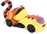 Disney Tigger Racers Die Cast Car