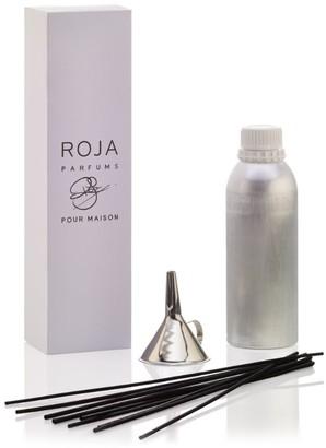 Roja Parfums Black Tier Reed Diffuser Refill