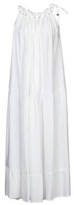 Opera Long dress