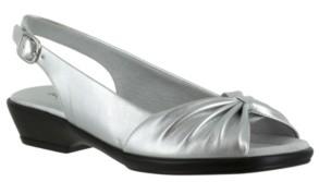 Easy Street Shoes Fantasia Sandals Women's Shoes