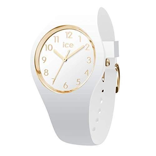 4b49618a82f5b Ice Watch White Fashion for Women - ShopStyle UK