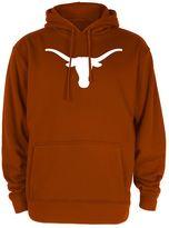 Men's Texas Longhorns Silhoutte Pullover Hoodie