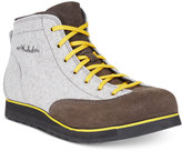 Woolrich Men's Eagle Boots