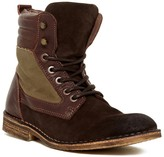 Rogue Glotac Boot