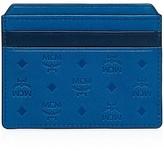 MCM Sigmund Card Case