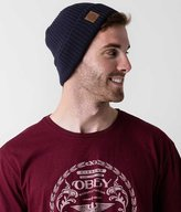 Obey Coop Beanie