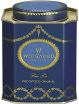 Wedgwood Original Tea with Tea Caddy, 125g