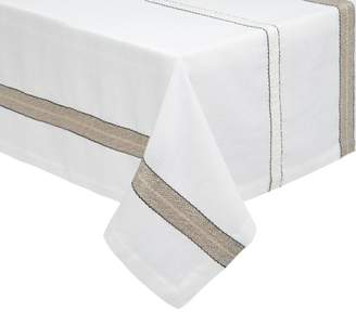 "Puglia Tablecloth 70"" x 144"""