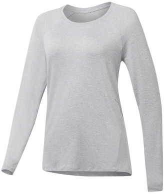 Ell & Voo Womens Sophie Top