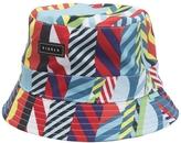 VISSLA Woodside Bucket Hat