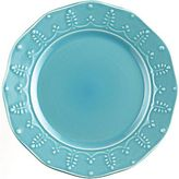 Paula Deen Set of 4 Whitaker Salad Plates