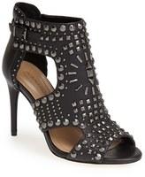 BCBGMAXAZRIA Women's 'Prose' Sandal
