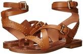 Sigerson Morrison Ainsley Women's Shoes