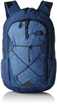 The North Face The Jester Backpack