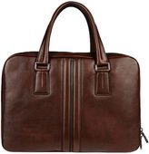 Tod's Work Bags