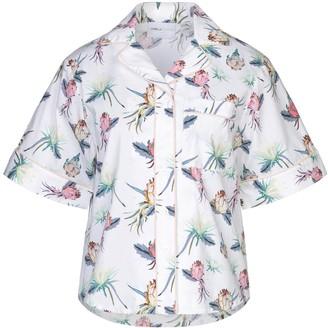 Isa Belle ISABELLE BLANCHE Paris Shirts
