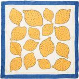 Gant Lemon Scarf