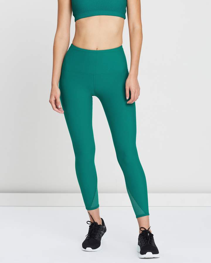 d7e4439f717d5f Lorna Jane Tights - ShopStyle Australia