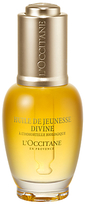 L'Occitane Immortelle Divine Oil, 30ml