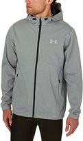 Under Armour Spring Swacket Jacket