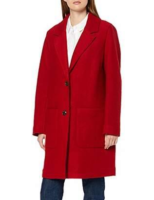Esprit edc by Women's 089cc1g022 Coat,X-Small