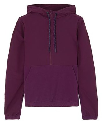 LNDR Sweatshirt
