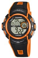 Calypso watches boys 'Watch Digital Quartz Plastic K5610/7