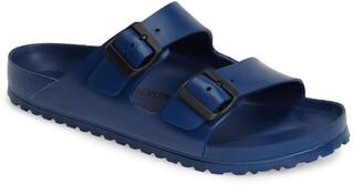 Birkenstock Essentials - Arizona EVA Waterproof Slide Sandal