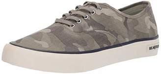 SeaVees Men's Legend Sneaker Saltwash