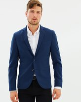Mng Suit Jacket