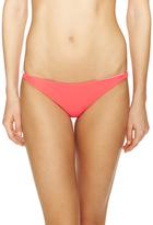 Basta Surf Zunzal Bikini Bottom