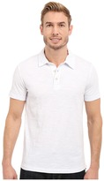 Mod-o-doc Zuma Short Sleeve Polo