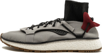 adidas AW Run Shoes - 9.5