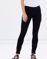 Jag Kate Perfect Skinny Jeans