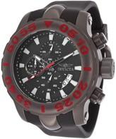 Invicta Men's TI-22 Chronograph Casual Watch