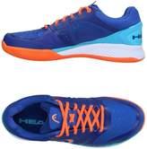 Head Low-tops & sneakers - Item 11281433