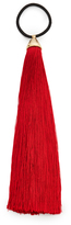 Rosantica Teatro Hair Tie