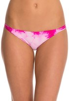 Body Glove Swimwear Freedom Bali Bikini Bottom 8125722