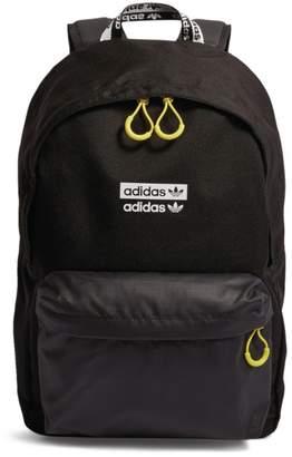 adidas R.Y.V Backpack