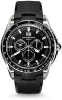 Emporio Armani Swiss Made Watches