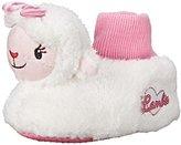 Disney Lambie Headed 201 Slipper (Toddler)