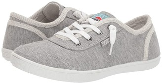 BOBS from SKECHERS Bobs B Cute (Gray) Women's Shoes