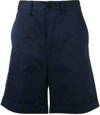 Gucci Chino Shorts