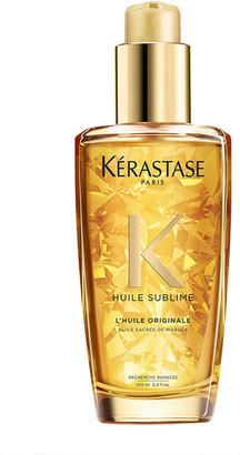 Kérastase Elixir Ultime L'Huile Original Hair Oil 100Ml