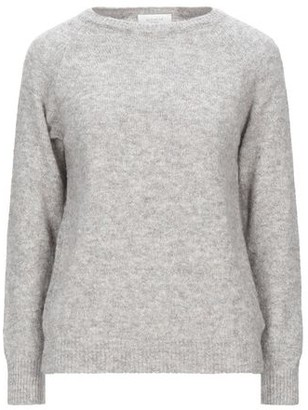 SLOWEAR Jumper