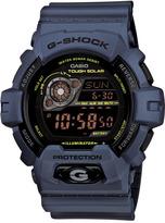 G-Shock 'X-Large - Solar' Digital Watch, 52mm