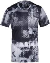 adidas T-shirts - Item 37937073
