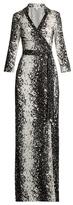 Diane von Furstenberg Abigail dress