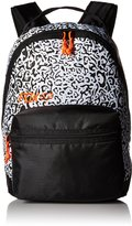 Fox Junior's Cauz Poly Backpack