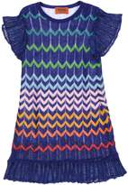 Missoni Dresses - Item 34550870